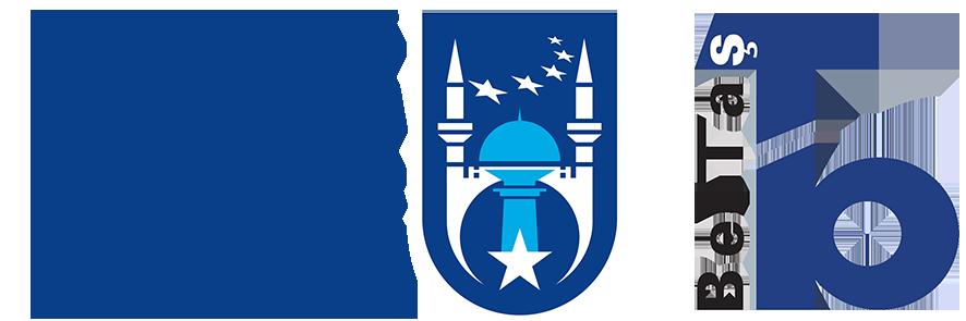 BELTAŞ A.Ş.